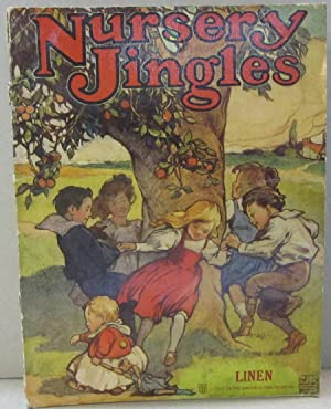 Nursery Jingles