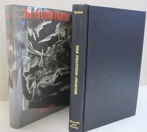 The Phantom Fighter; Ten Memoirs of Jules: Seabury Quinn