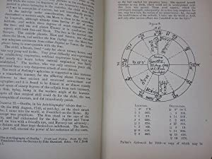 The Text-Book of Astrology; In Five Books: Genethliacal Astrology, Mundane Astrology, ...