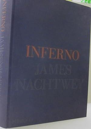 Inferno: James Nachtwey