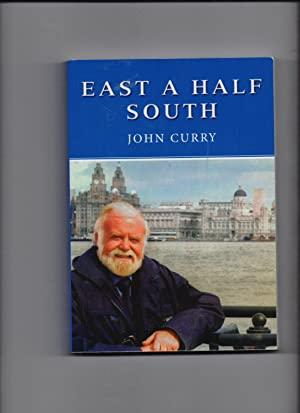 East A Half South: John Curry