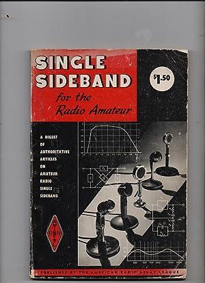 Single Sideband For The Radio Amateur