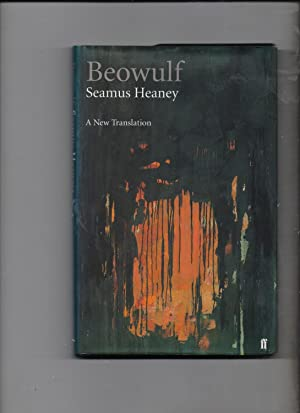 Beowulf: Seamus Heaney (transl)