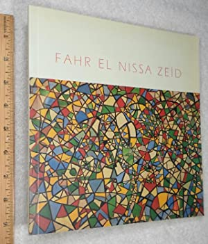 Fahr el Nissa Zeid: Erol Aksoy, Yahsi