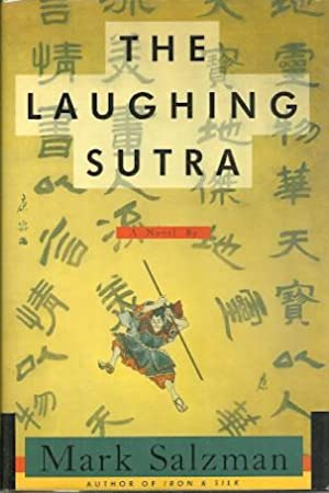 an analysis of mark salzmans the laughing sutra The history of chemistry represents a time span from ancient history to the present by 1000 bc, civilizations used technologies that would eventually form the basis of the various branches of chemistry.