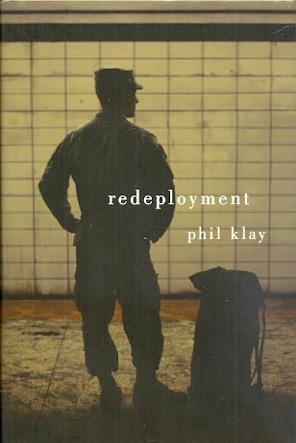 Redeployment: Klay, Phil