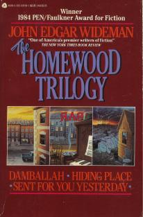 The Homewood Trilogy