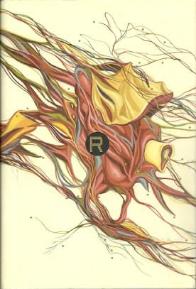 Rant: An Oral Biography of Buster Casey: Palahniuk, Chuck