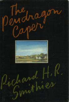The Pendragon Caper