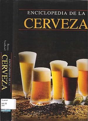 Enciclopedia de la Cerveza: Verhoef, Berry