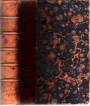 Sangre Nueva Impresiones de Un Viaje á: Rahola y Trémols,