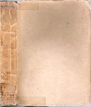 O Ator Vasques : O Homen E: Ferreira, Procópio [Procopio]