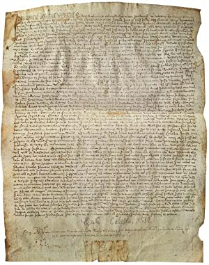 Manuscript - 16th Century Vellum Will & Testament - Catalan Village of Arenys De Munt - Text in L...