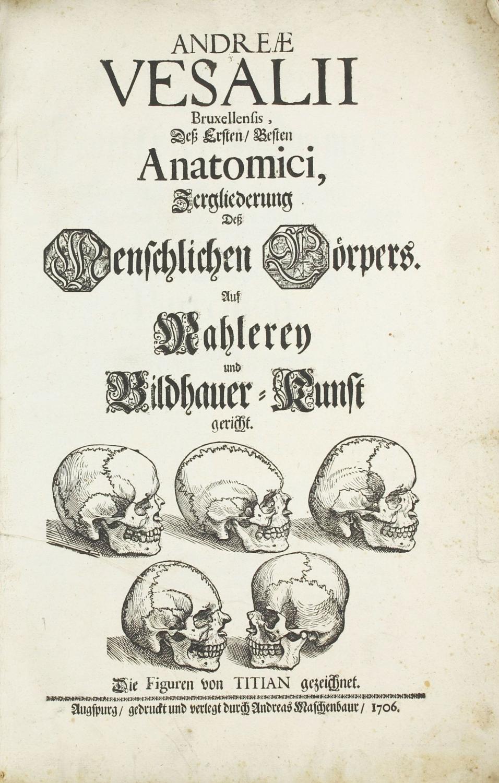 viaLibri ~ Rare Books from 1706 - Page 2