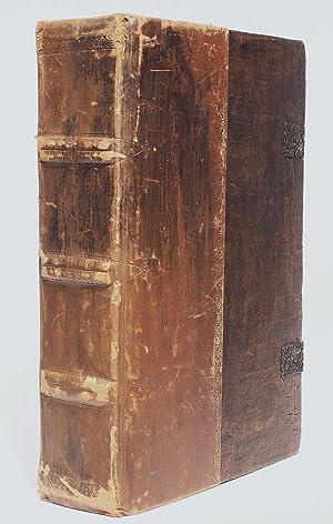 Phisicorum siue De phisico auditu libri octo: ALBERTUS MAGNUS