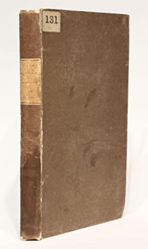 INSCRIBED AND DEDICATED TO HENRY: Meteorological Observations: DALTON, John