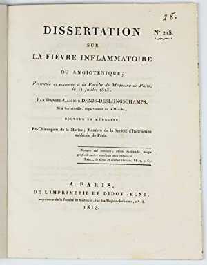 """what are dissertation milestones The concept paper is the first dissertation milestone document and is basically a """"pre-proposal"""" """"the cp gives students the opportunity to obtain feedback about the feasibility and worthiness of their dissertation topic,"""" explains dr mika """"students are expected to highlight the scholarly research that has been published on the ."""