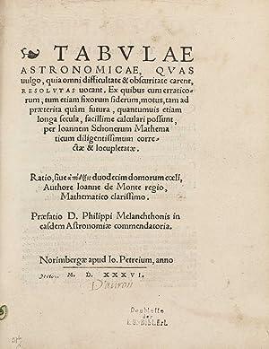 manuscript - Seller-Supplied Images - Books - AbeBooks
