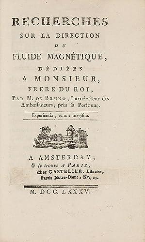 75a33f593cc Essais sur l'Hygromètrie: SAUSSURE, Horace Benedict