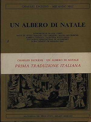 Charles Dickens - AbeBooks