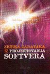 Zbirka zadataka iz projektovanja softvera: Kraus, Laslo L.
