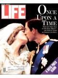 Life Magazine 1 February 1993 Prince Charles: Life Magazine 1