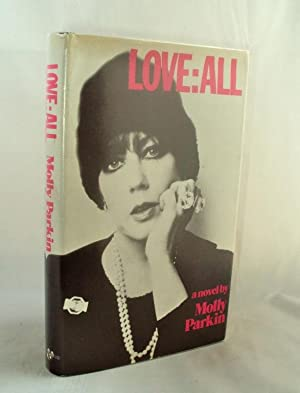 Love: All: PARKIN, Molly