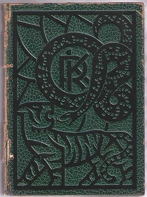 Kim: Rudyard Kipling; Gaston