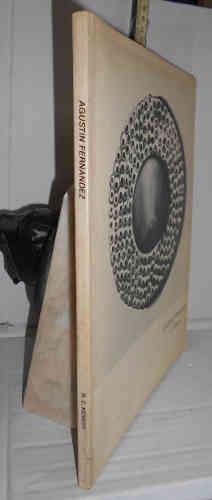 AGUSTÍN FERNÁNDEZ, by. 1ª edición de 200: KENEDY, R. C