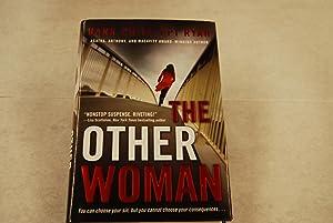 The Other Woman (Jane Ryland): Ryan, Hank Phillippi