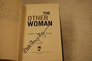 The Other Woman (Jane Ryland): Ryan, Hank Phillippi