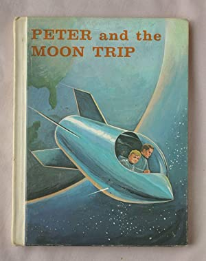 Peter and the Moon Trip