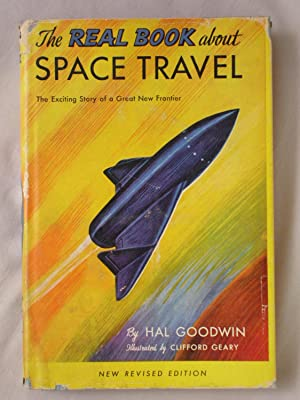 The Real Book About Space Travel