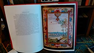 Albums de Croÿ. Tome I. Propriétés des Croÿ I.: Collectif (publiés sous la ...