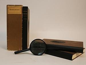 Arthur Conan Doyle - AbeBooks