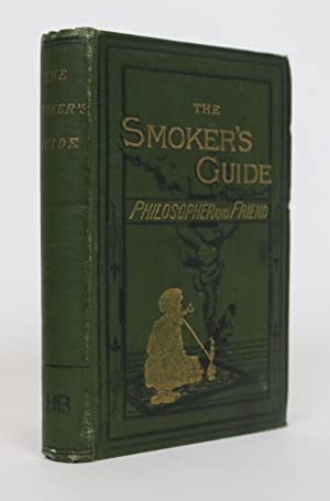 The Smoker's Guide, Philosopher and Friend