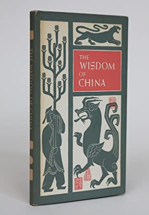 The Wisdom of China: The Sayings of