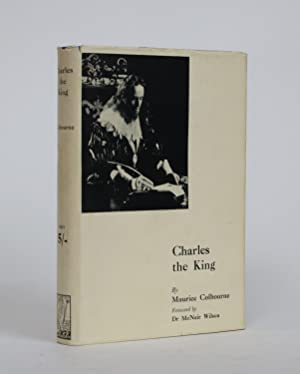 Charles the King: A Chronicle Play