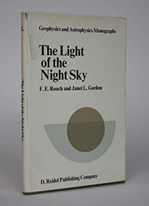 The Light of the Night Sky