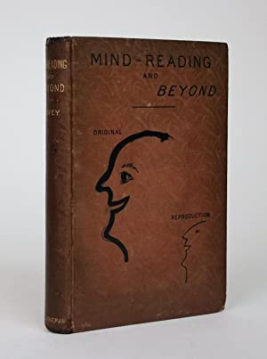 Mind-Reading and Beyond