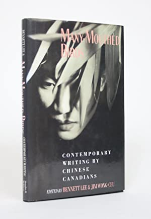 Many-Mouthed Birds: Contemporary Writing By Chinese Canadians
