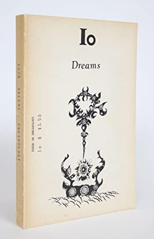 Dreams; Issue on Oneirology