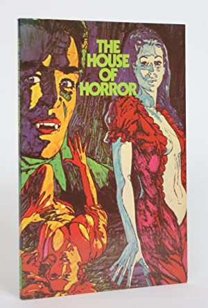 The House of Horror: The Story of Hammer Films
