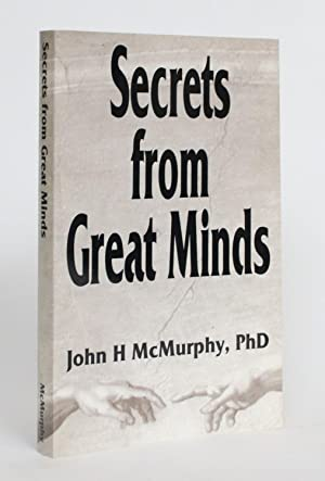 Secrets from Great Minds