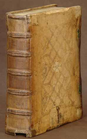 Supplementum Summae Pisanellae.: Nicolaus de Ausmo
