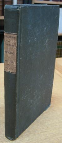 First principles of medicine.: Billing, Archibald M.D., A.M.