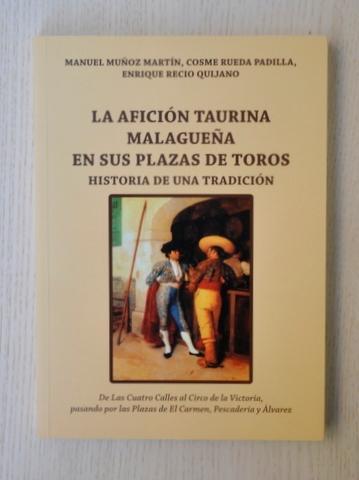PLAZAS DE TOROS DEL MUNDO ( TOMO XIV ) (Spanish Edition)