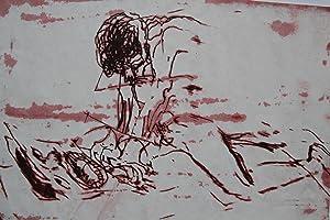 2 grafiken paar beim sex: Hans Graeder (15. Juli 1919 Mannheim 26. Februar 1998