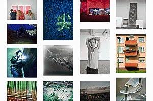 Documenta 12. Mappe mit 13 signierten Prints: documenta 12