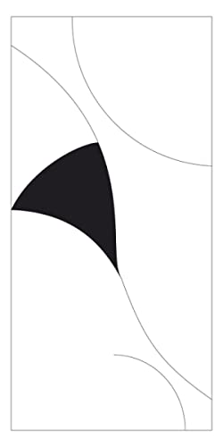 Edition Z.119/2014 Giclee auf Leinwand handsigniert, nummeriert: Gottfried Honegger 12.